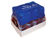 Shrink Wrap is Just One of the Packaging Solutions We Offer