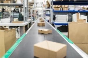 biggest trends going on in custom retail packaging