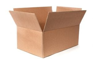 box packaging for their packaging needs