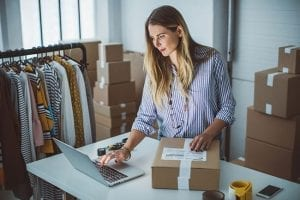 hunt for great fulfillment services for your business