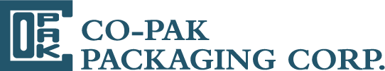 Co-Pak Packaging Corporation